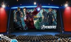 Abbonamento al cinema