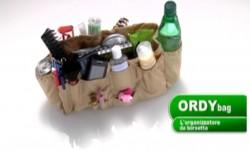 Ordy bag