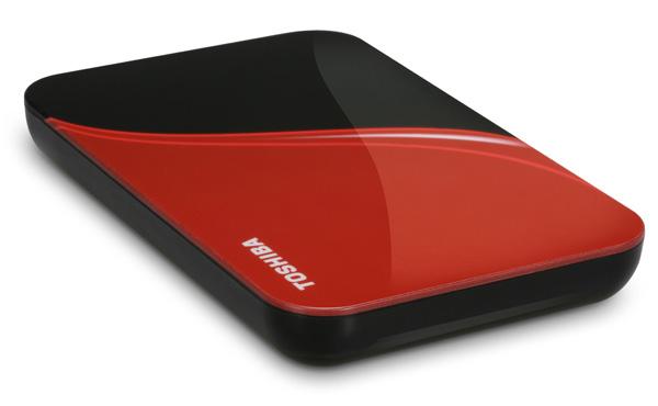 Hard disk per regalo web a colori - Hard disk esterno non letto ...
