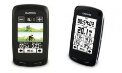 Gps Bike Computer Cartografico